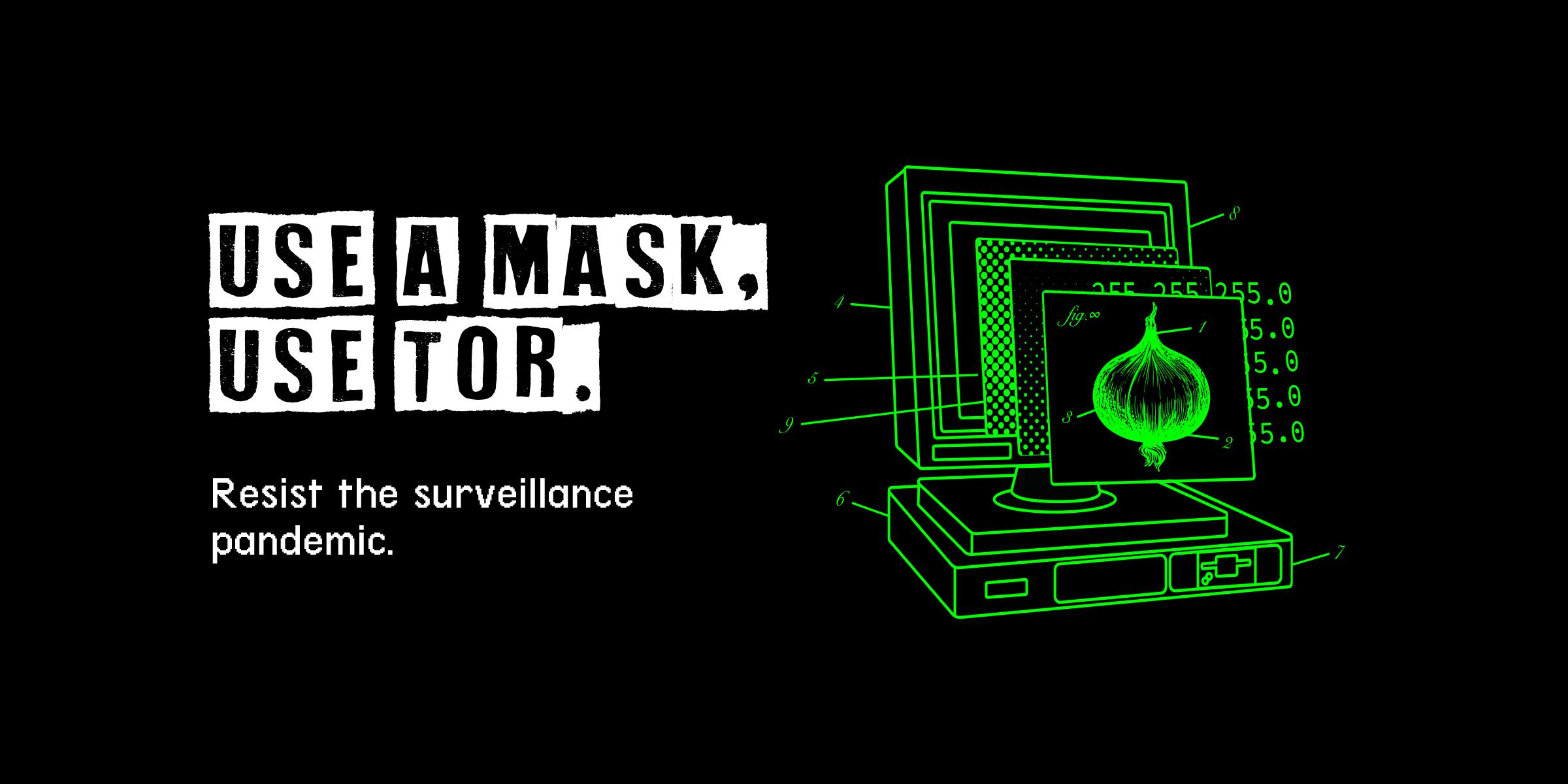 Tor Project Donor Faq